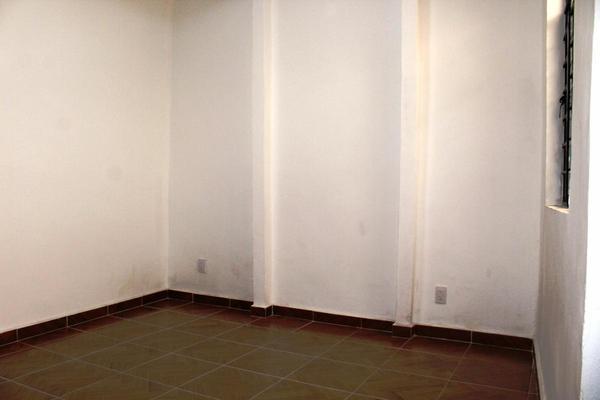 Foto de departamento en renta en avenida niños héroes , doctores, cuauhtémoc, df / cdmx, 20544600 No. 07