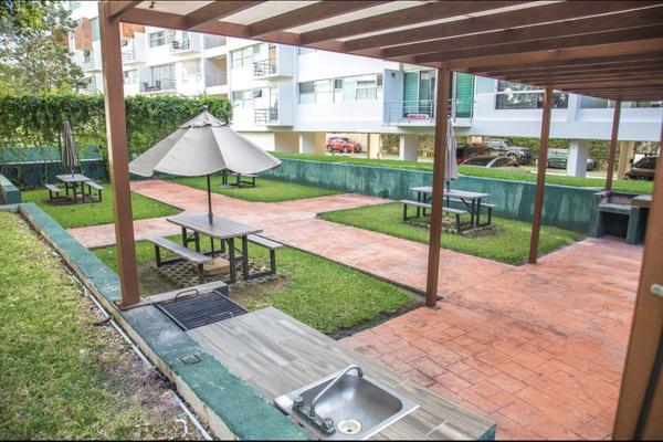 Foto de departamento en renta en avenida nizuc 10 , supermanzana 17, benito juárez, quintana roo, 0 No. 14