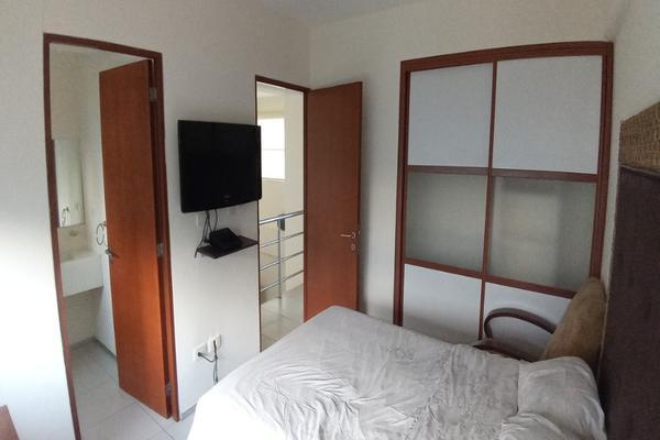 Foto de departamento en renta en avenida nizuc , supermanzana 16, benito juárez, quintana roo, 12754974 No. 08