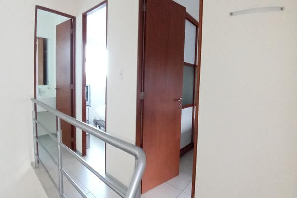 Foto de departamento en renta en avenida nizuc , supermanzana 16, benito juárez, quintana roo, 12754974 No. 09