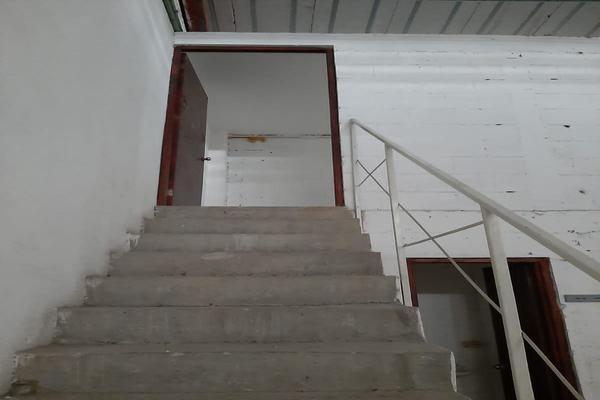 Foto de bodega en renta en avenida oaxactun avenida industrial 2, región 97, benito juárez, quintana roo, 0 No. 08