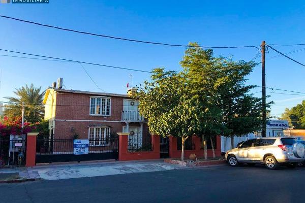 Foto de casa en venta en avenida obregón , nueva, mexicali, baja california, 6204679 No. 02