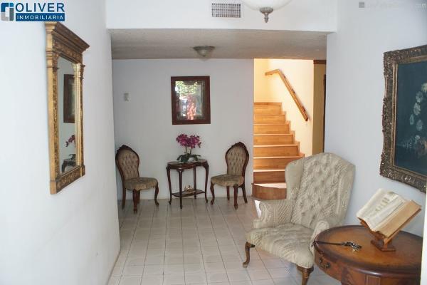 Foto de casa en venta en avenida obregón , nueva, mexicali, baja california, 6204679 No. 03