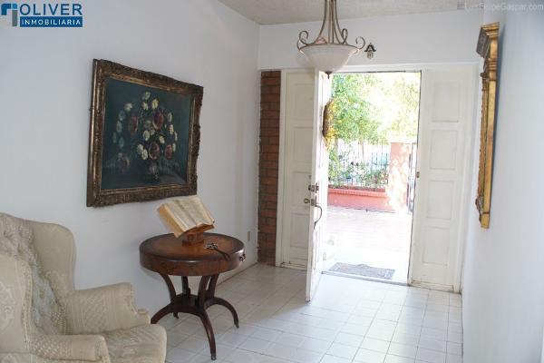 Foto de casa en venta en avenida obregón , nueva, mexicali, baja california, 6204679 No. 04