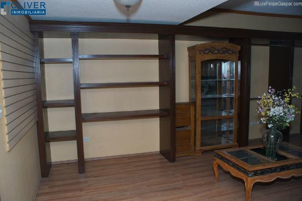 Foto de casa en venta en avenida obregón , nueva, mexicali, baja california, 6204679 No. 05