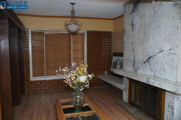 Foto de casa en venta en avenida obregón , nueva, mexicali, baja california, 6204679 No. 06
