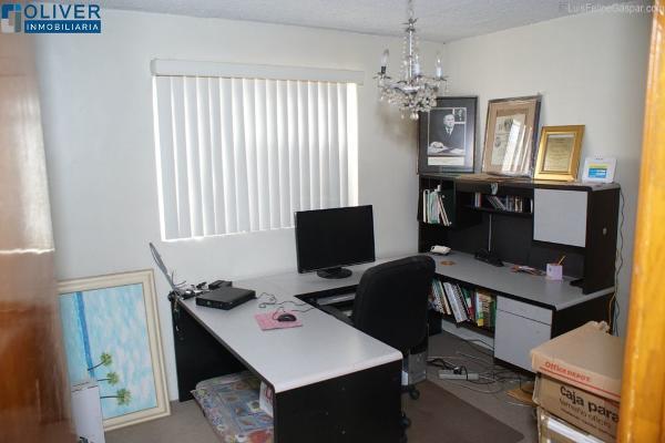Foto de casa en venta en avenida obregón , nueva, mexicali, baja california, 6204679 No. 07