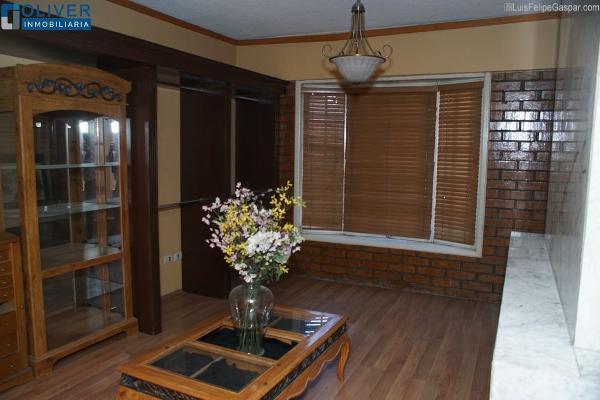Foto de casa en venta en avenida obregón , nueva, mexicali, baja california, 6204679 No. 08