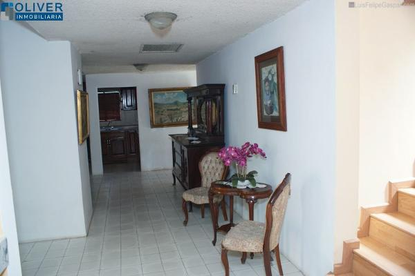 Foto de casa en venta en avenida obregón , nueva, mexicali, baja california, 6204679 No. 09