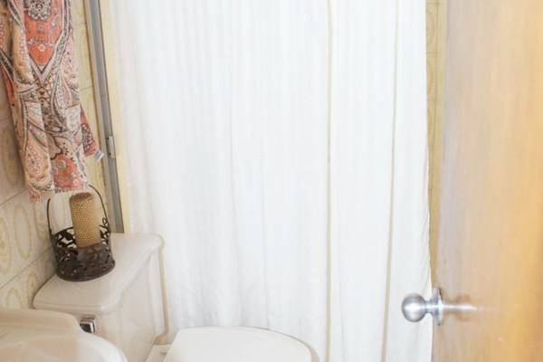Foto de casa en venta en avenida obregón , nueva, mexicali, baja california, 6204679 No. 14