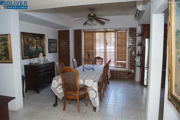 Foto de casa en venta en avenida obregón , nueva, mexicali, baja california, 6204679 No. 15