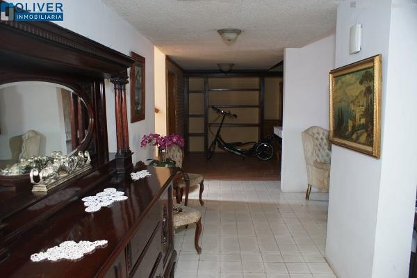 Foto de casa en venta en avenida obregón , nueva, mexicali, baja california, 6204679 No. 16