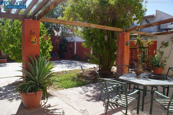Foto de casa en venta en avenida obregón , nueva, mexicali, baja california, 6204679 No. 18