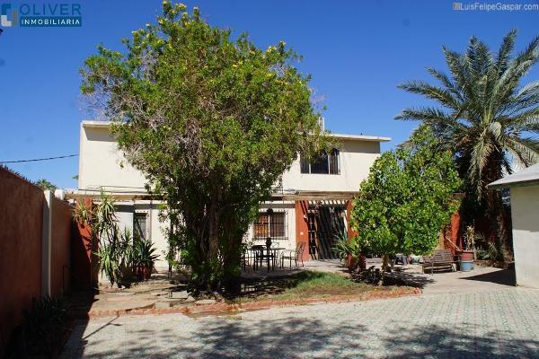 Foto de casa en venta en avenida obregón , nueva, mexicali, baja california, 6204679 No. 19