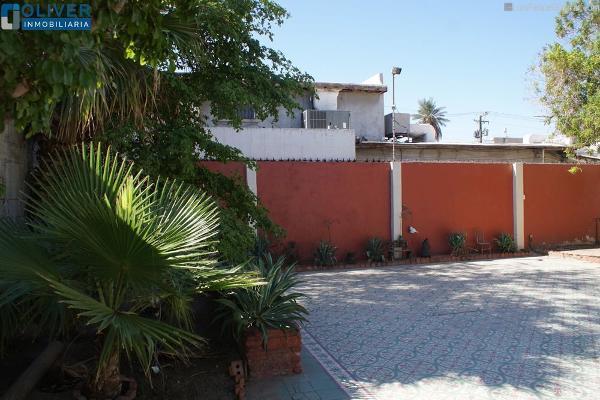 Foto de casa en venta en avenida obregón , nueva, mexicali, baja california, 6204679 No. 20