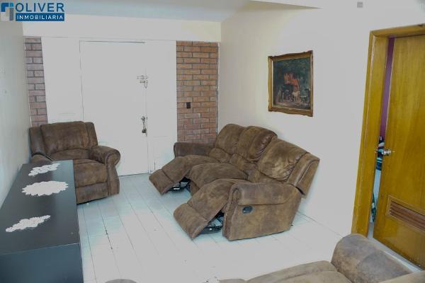 Foto de casa en venta en avenida obregón , nueva, mexicali, baja california, 6204679 No. 22