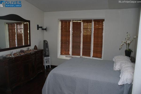 Foto de casa en venta en avenida obregón , nueva, mexicali, baja california, 6204679 No. 23