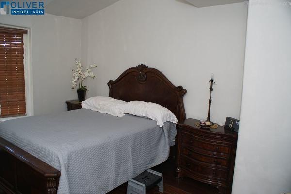 Foto de casa en venta en avenida obregón , nueva, mexicali, baja california, 6204679 No. 24