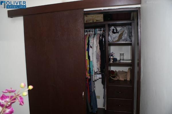 Foto de casa en venta en avenida obregón , nueva, mexicali, baja california, 6204679 No. 25
