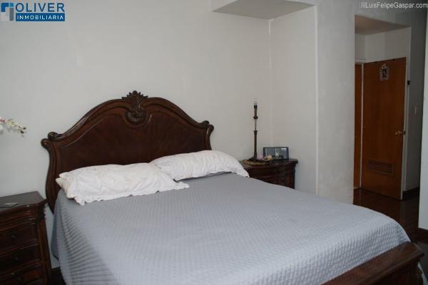 Foto de casa en venta en avenida obregón , nueva, mexicali, baja california, 6204679 No. 26