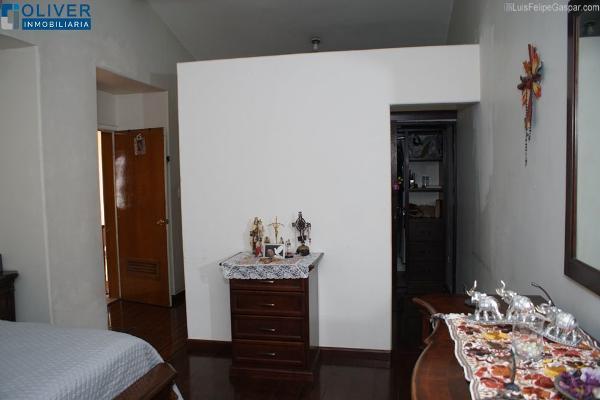Foto de casa en venta en avenida obregón , nueva, mexicali, baja california, 6204679 No. 27