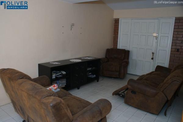 Foto de casa en venta en avenida obregón , nueva, mexicali, baja california, 6204679 No. 28