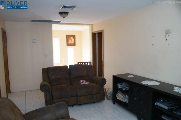 Foto de casa en venta en avenida obregón , nueva, mexicali, baja california, 6204679 No. 30