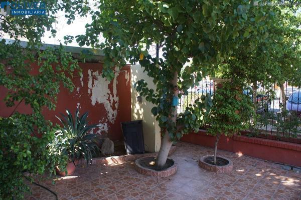 Foto de casa en venta en avenida obregón , nueva, mexicali, baja california, 6204679 No. 31
