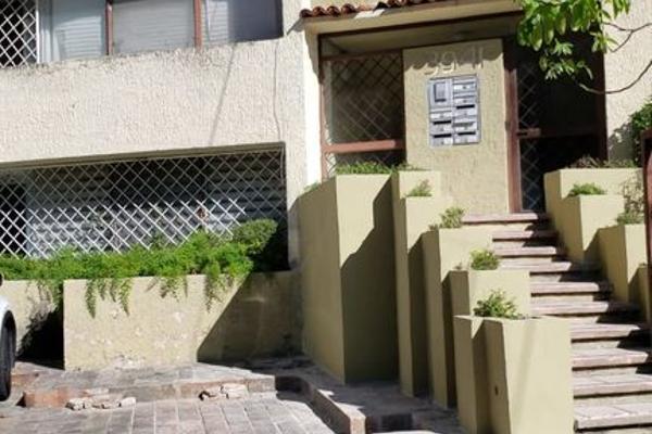 Foto de departamento en venta en avenida obsidiana , loma bonita, zapopan, jalisco, 11437397 No. 01