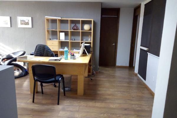 Foto de departamento en venta en avenida obsidiana , loma bonita, zapopan, jalisco, 11437397 No. 02