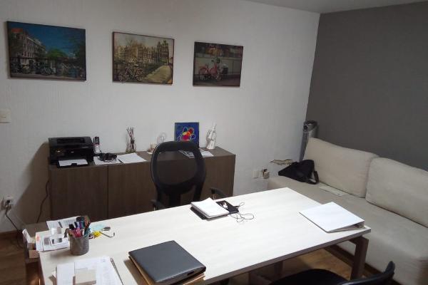 Foto de departamento en venta en avenida obsidiana , loma bonita, zapopan, jalisco, 11437397 No. 05