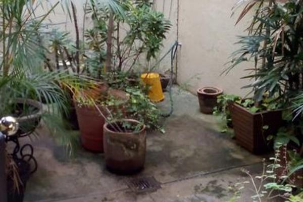 Foto de departamento en venta en avenida obsidiana , loma bonita, zapopan, jalisco, 11437397 No. 06