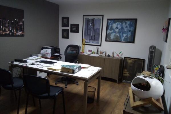 Foto de departamento en venta en avenida obsidiana , loma bonita, zapopan, jalisco, 11437397 No. 09