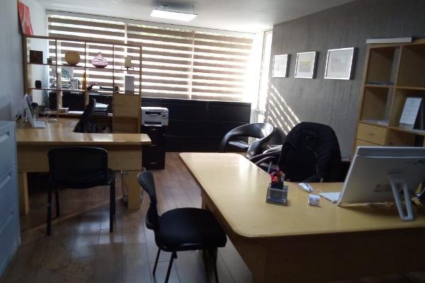 Foto de departamento en venta en avenida obsidiana , loma bonita, zapopan, jalisco, 11437397 No. 11