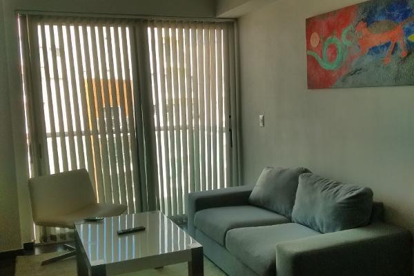 Foto de departamento en renta en avenida olimpica , natura, león, guanajuato, 6133724 No. 01