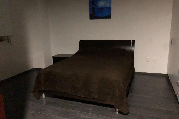 Foto de departamento en renta en avenida olimpica , natura, león, guanajuato, 6133724 No. 04
