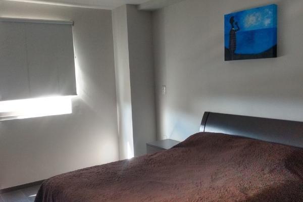 Foto de departamento en renta en avenida olimpica , natura, león, guanajuato, 6133724 No. 06