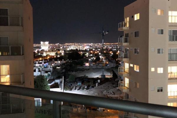 Foto de departamento en renta en avenida olimpica , natura, león, guanajuato, 6133724 No. 07
