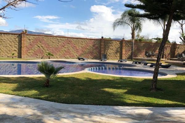 Foto de departamento en renta en avenida olimpica , natura, león, guanajuato, 6133724 No. 08