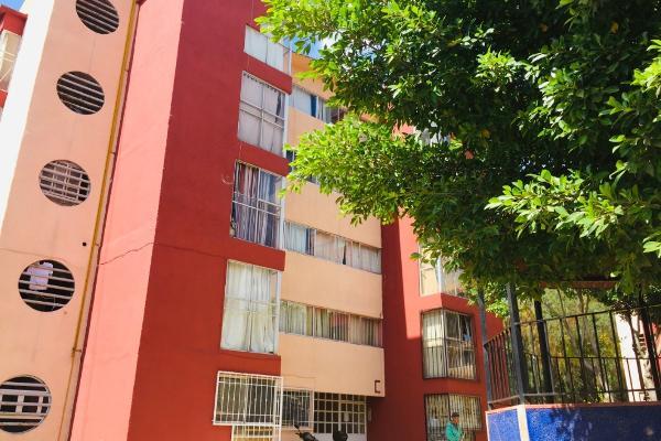 Foto de departamento en venta en avenida oriente doce , san carlos, ecatepec de morelos, méxico, 7539417 No. 07