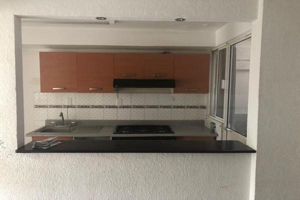 Foto de casa en venta en avenida orion sur 168, real de santa clara ii, san andrés cholula, puebla, 5966456 No. 04