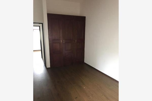 Foto de casa en renta en avenida orion sur 1701, ángeles, san andrés cholula, puebla, 8740387 No. 03