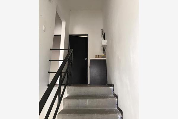 Foto de casa en renta en avenida orion sur 1701, ángeles, san andrés cholula, puebla, 8740387 No. 06