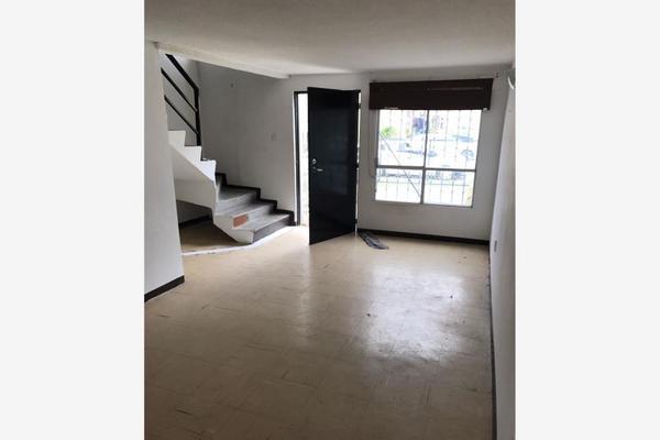 Foto de casa en renta en avenida orion sur 1701, ángeles, san andrés cholula, puebla, 8740387 No. 07