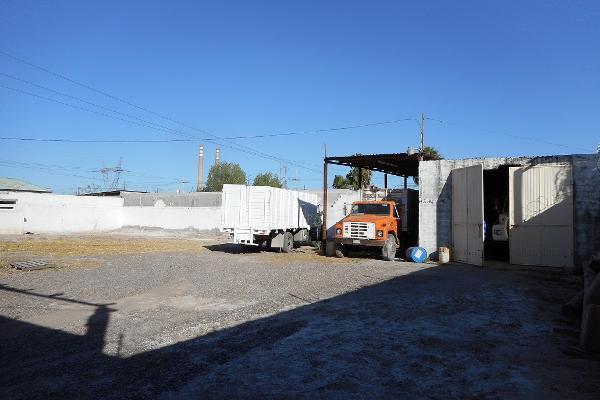 Foto de terreno comercial en venta en avenida otoño , miguel de la madrid hurtado, gómez palacio, durango, 3101140 No. 03