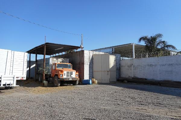 Foto de terreno comercial en venta en avenida otoño , miguel de la madrid hurtado, gómez palacio, durango, 3101140 No. 04