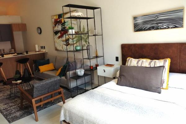 Foto de departamento en venta en nara pablo neruda, av pablo neruda 4131, colinas de san javier, zapopan, jalisco, 10195104 No. 07