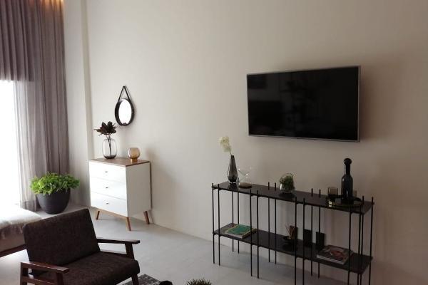 Foto de departamento en venta en nara pablo neruda, av pablo neruda 4131, colinas de san javier, zapopan, jalisco, 10195120 No. 03