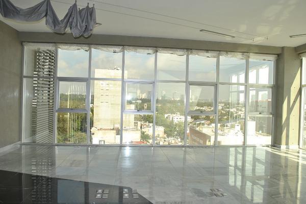 Foto de oficina en venta en avenida pablo neruda , providencia 3a secc, guadalajara, jalisco, 0 No. 04