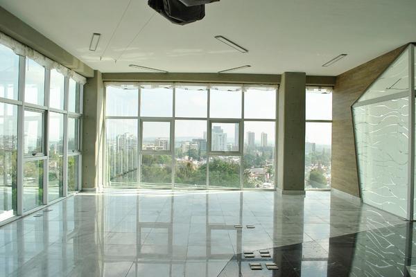 Foto de oficina en venta en avenida pablo neruda , providencia 3a secc, guadalajara, jalisco, 0 No. 08